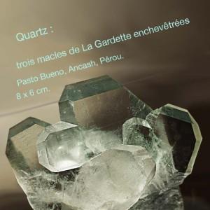 000-quartz4
