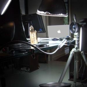 atelier-photo1