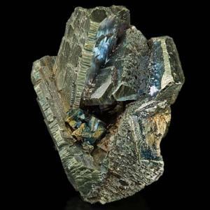 202_arsenopyrite