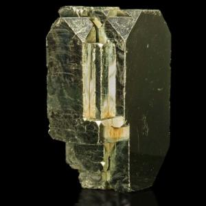 219_pyrite
