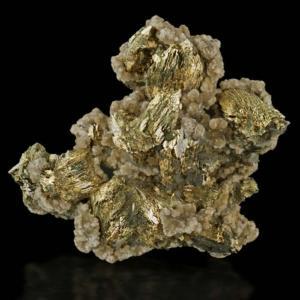 232_arsenopyrite