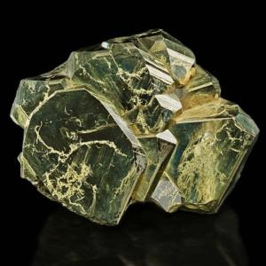 2_pyrite