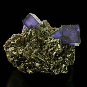 303_fluorite