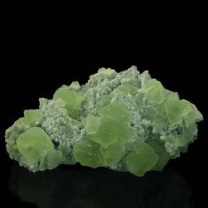 304_fluorite