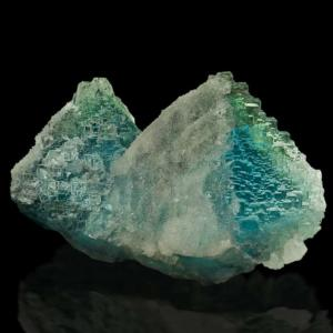 316_fluorine_pyramide