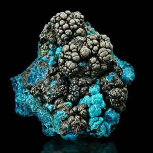 413_heterogenite