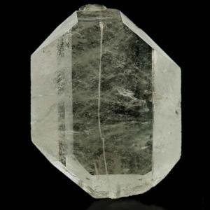 009_quartz_a_ame