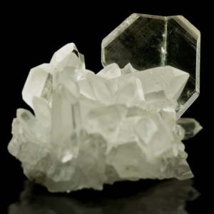 015_quartz_macles_multiples