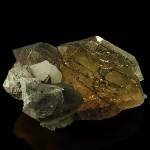 quartz_oural