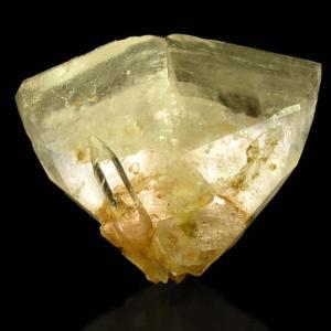 501_calcite