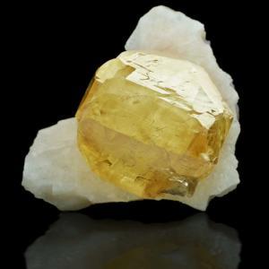509_calcite_jaune_chine