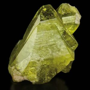 717_brasilianite
