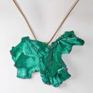 malachite_cheval
